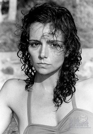 Jennifer Dale Nude Photos 78